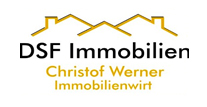 DSF-Immobilien