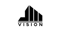 JMVision