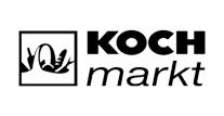 Koch-Markt