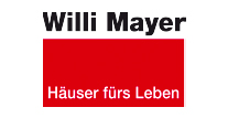 Willi-Mayer