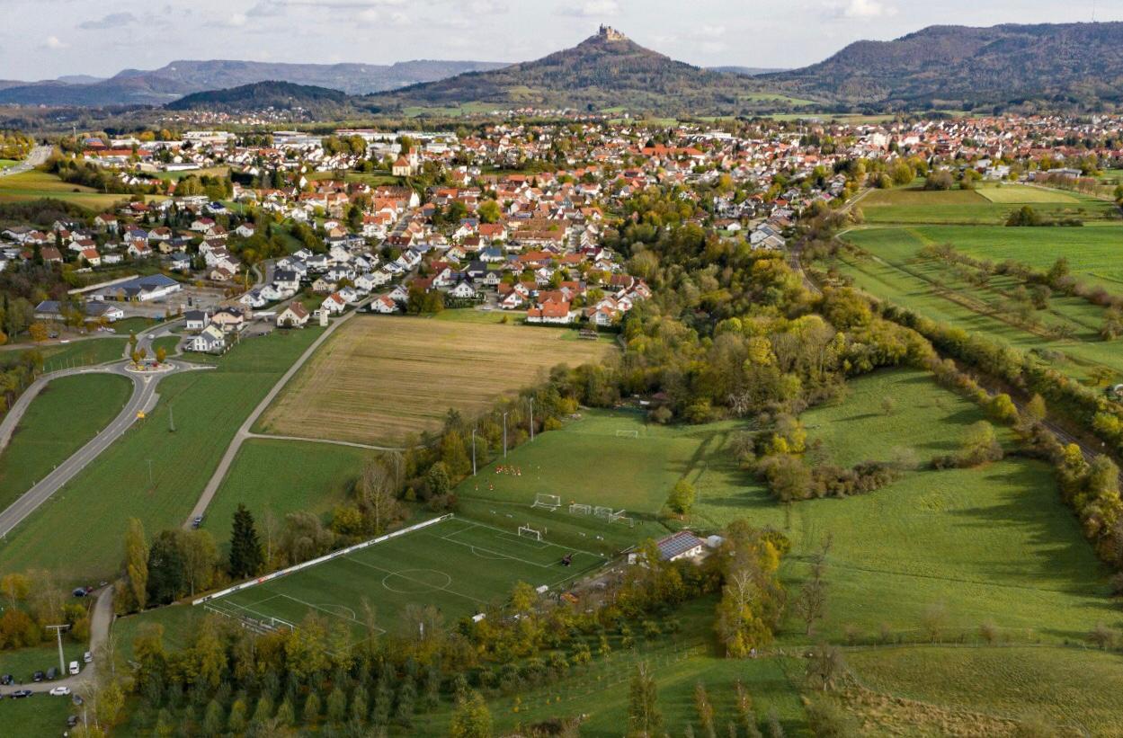 Klingenbacharena_von_oben