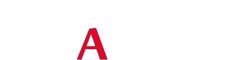 Logo_Arena_weiß 1